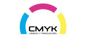 cmyk producciones